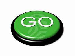 Go for Bass Lessons Button